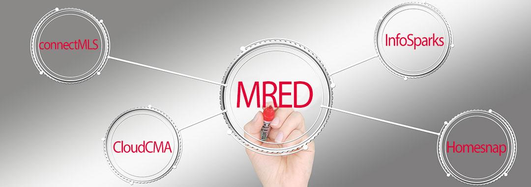 www.mredllc.com connectmls